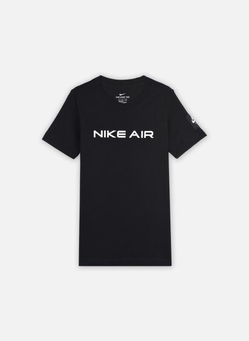 T-shirt - B Nsw Tee Nike Air