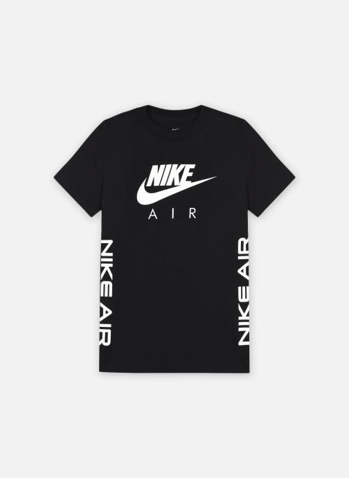 T-shirt - B Nsw  Nike Air