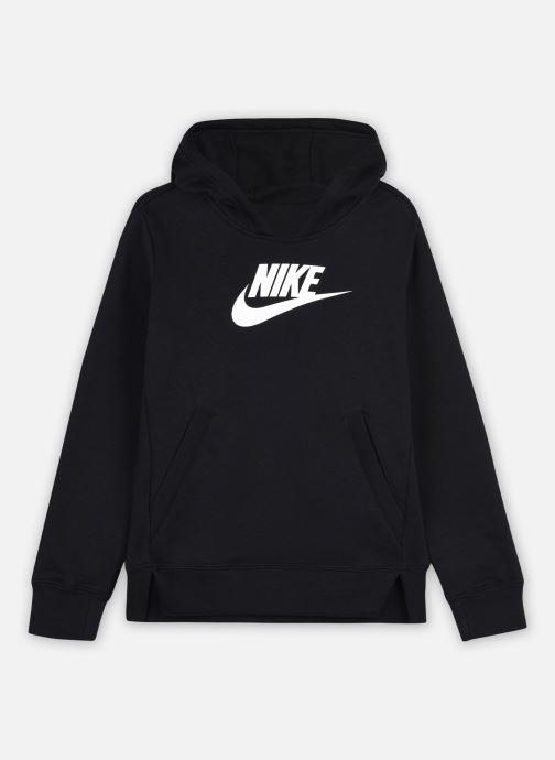 Sweatshirt hoodie - G Nsw Pe Pullover