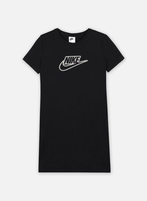 Abbigliamento Accessori G Nsw Futura Tshirt Dress