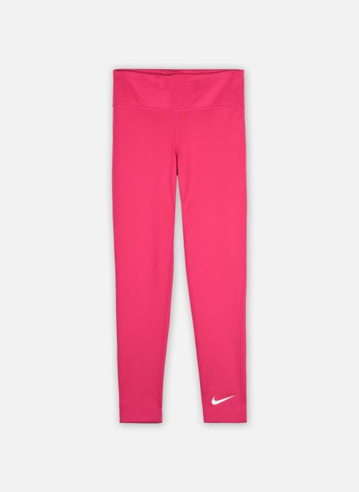 Pantalon legging - G Nike One Tight Hw