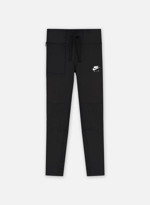 Vêtements Nike G Nk Air Tight Noir vue détail/paire
