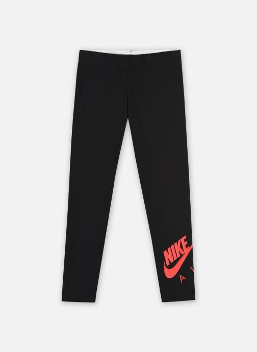 Vêtements Nike G Nsw Air Favorites Lggng Noir vue détail/paire