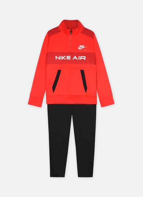 Vêtements Nike U Nsw Nike Air Tracksuit Multicolore vue détail/paire
