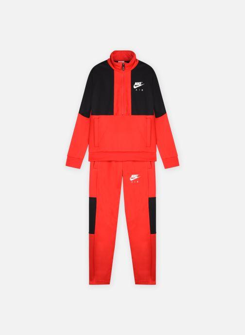 Vêtements Accessoires U Nsw Nike Air Tracksuit