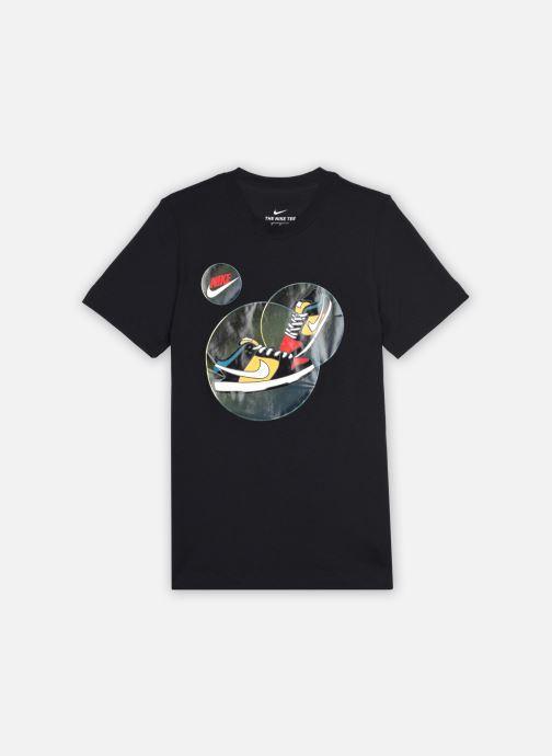 Vêtements Accessoires U Nsw Tee Dunk Bubble