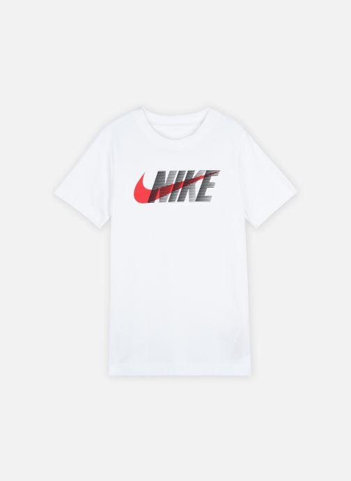 Kleding Accessoires U Nsw Tee Nike Swoosh