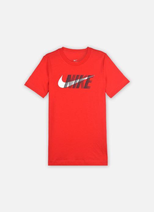 T-shirt - U Nsw Tee Nike Swoosh