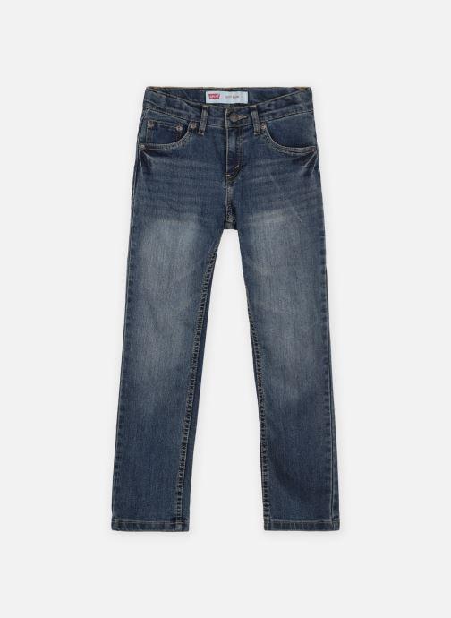 Jean slim- Lvb 511 Slim Fit Jean-Classics
