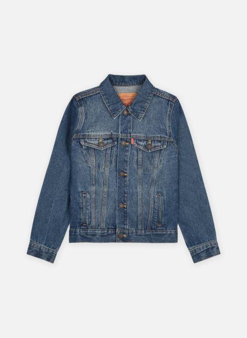 Veste - Lvb Trucker Jacket