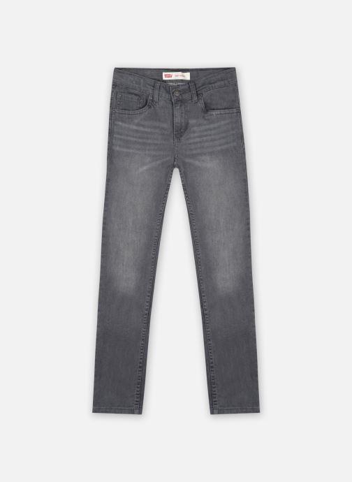 Vêtements Accessoires Lvb 510 Skinny Fit Jeans