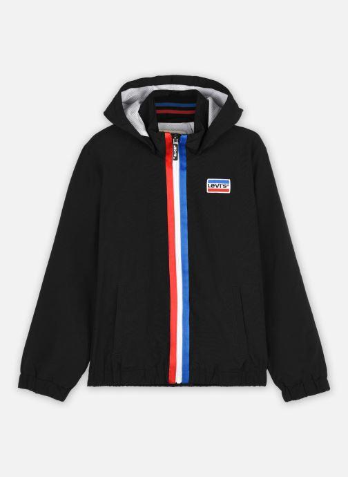 Vêtements Accessoires Lvb Sailing Jacket