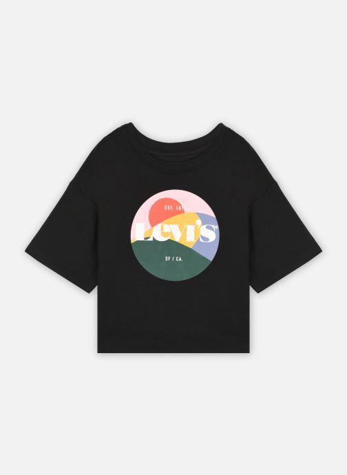 Vêtements Accessoires Lvg High Rise Tee Shirt