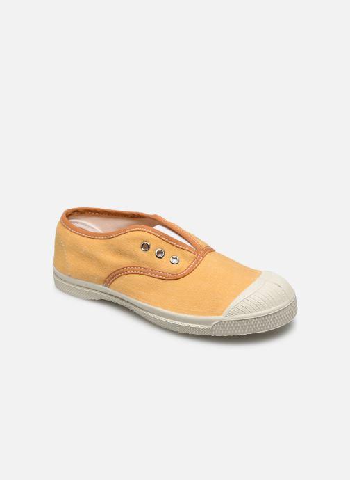 Sneaker Kinder Elly E15149C18 E