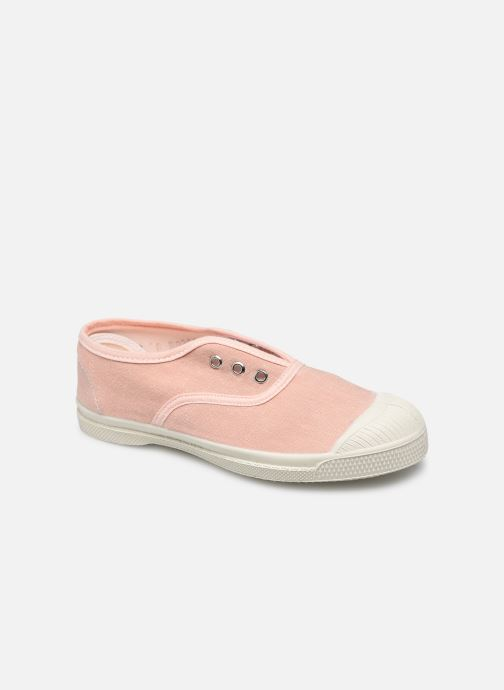 Sneakers Bensimon Elly E15149C19 E Rosa vedi dettaglio/paio