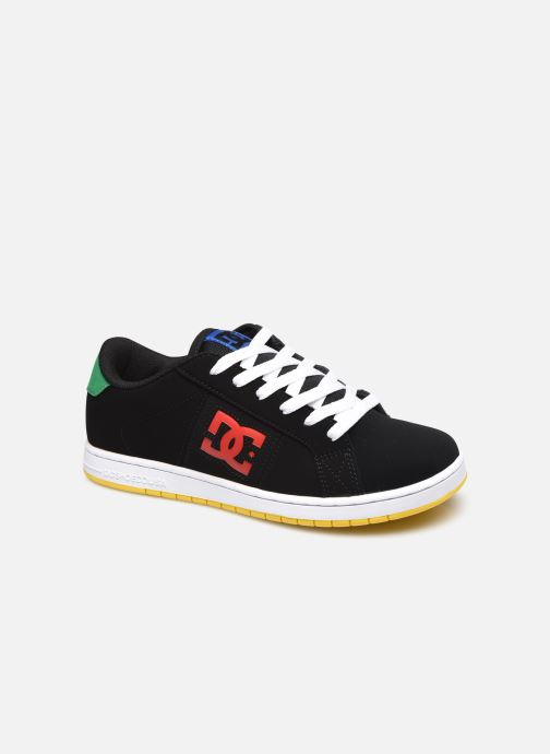 Sneakers Bambino Striker