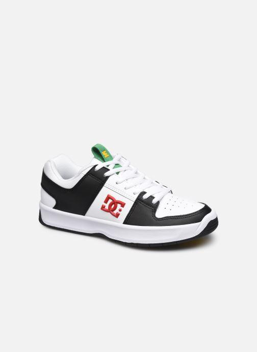 Sneakers Bambino Lynx Zero