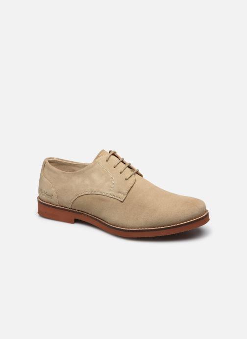 Chaussures à lacets Homme MANDAM