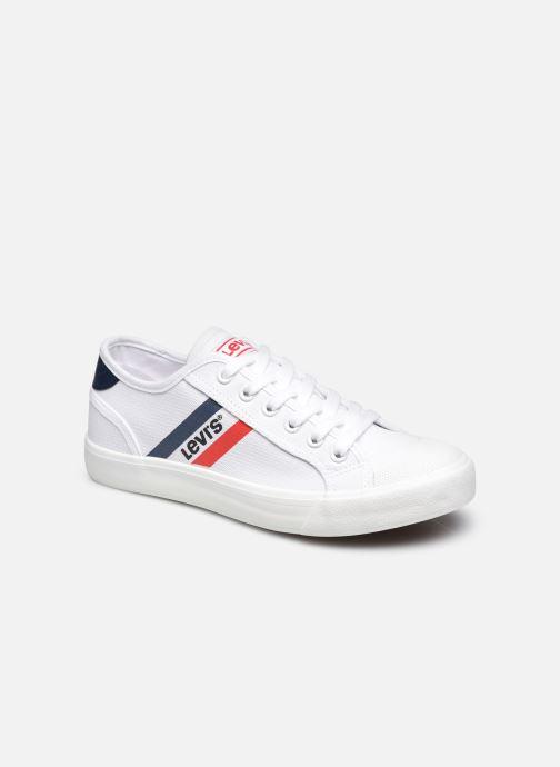 Sneakers Børn MISSION