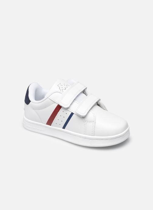 Sneaker Kinder Alpha 2V