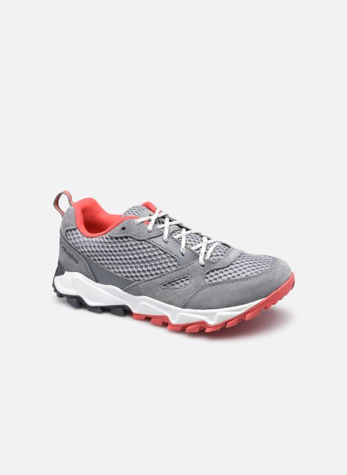 Sportschoenen Dames Ivo Trail Breeze W