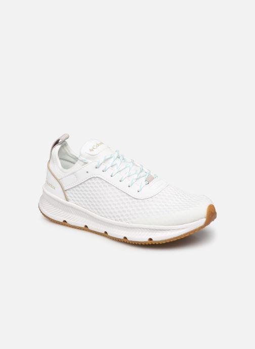 Chaussures de sport - Summertide W