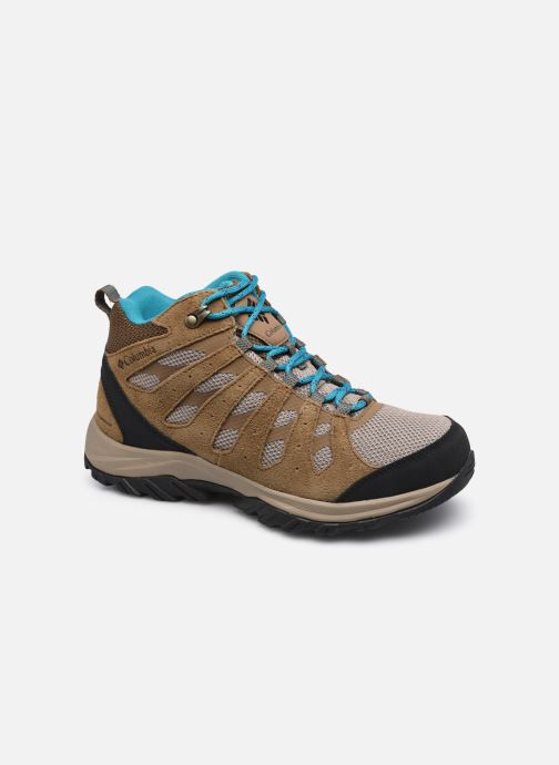 Redmond III Mid Waterproof W