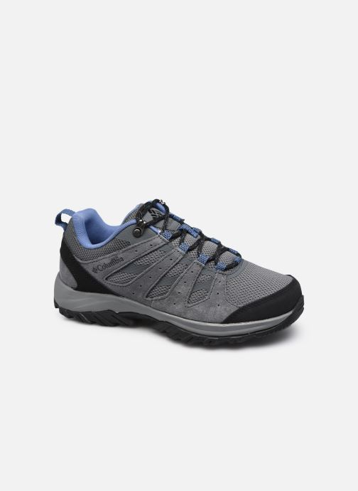 Chaussures de sport - Redmond III W