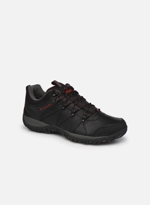 Chaussures de sport Homme Peakfreak Venture Waterproof M