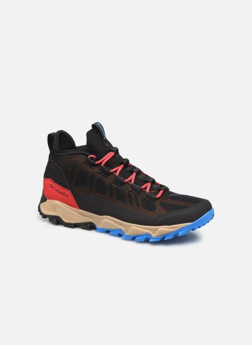 Sneakers Heren Flow Borough Low M