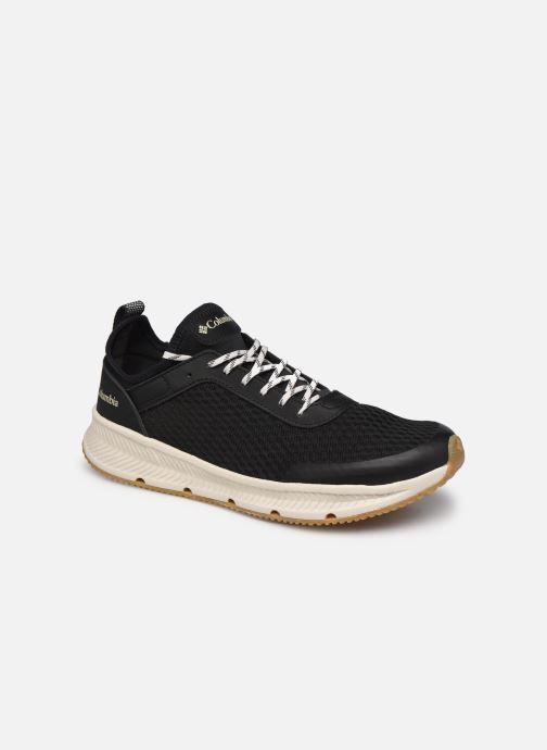 Chaussures de sport Homme Summertide M