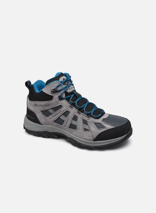 Chaussures de sport Homme Redmond III Mid Waterproof M
