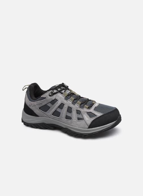Zapatillas de deporte Hombre Redmond III M