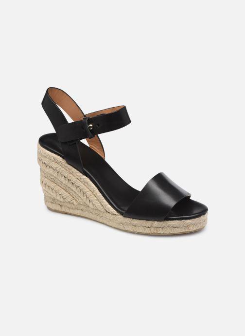 Scarpe di corda Donna Belisa H8