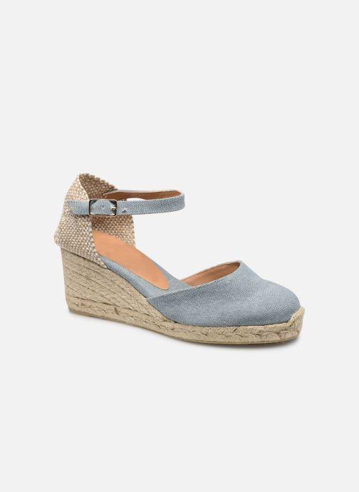 Scarpe di corda Donna Carol H6
