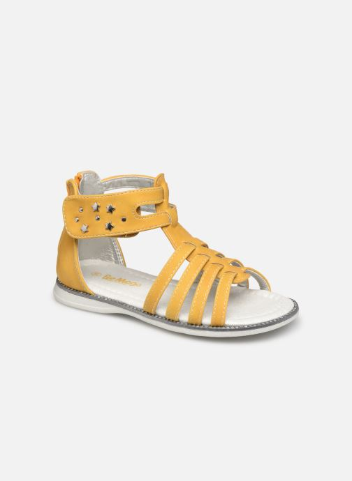 Sandales - SUTORY