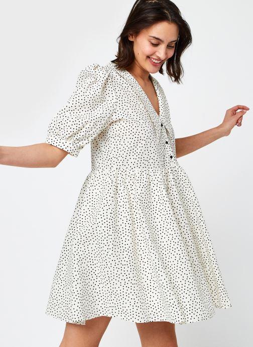 Kleding Accessoires Objnour 2/4 Dress