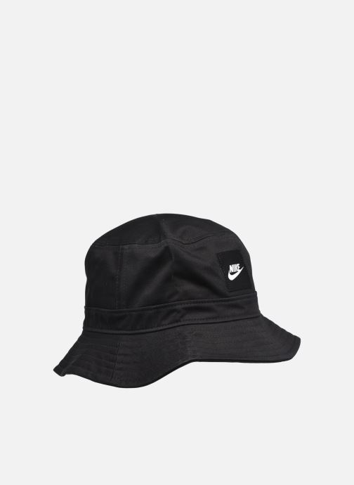 Cappello Nike Y Nk Bucket Core Nero vedi dettaglio/paio