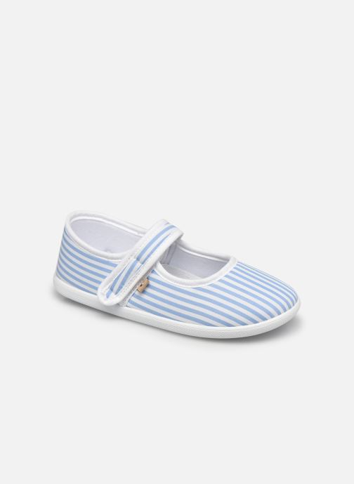Chaussons - Suze BR 9039