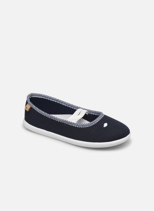 Chaussons - Sylase BR 9034