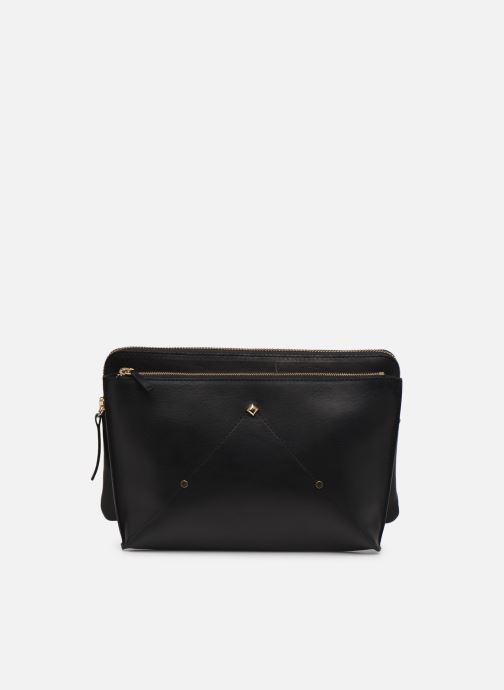 Handtaschen Taschen Deedee