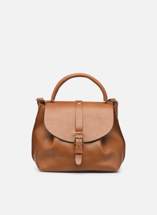 Handtaschen Taschen Eddie