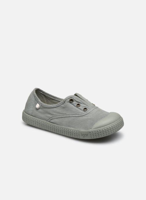 Sneakers Kinderen Berri MC