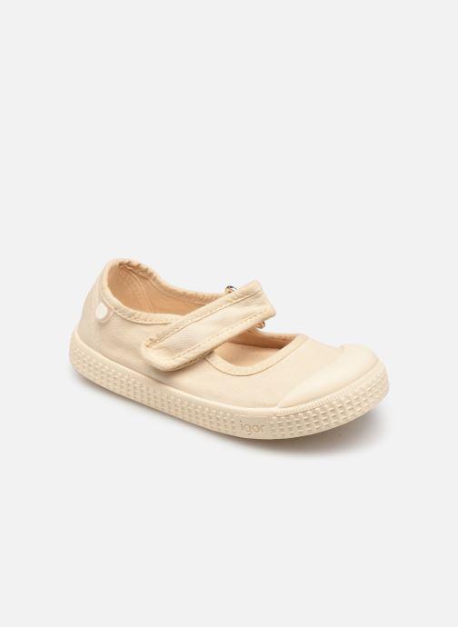 Sneakers Kinderen Irene MC