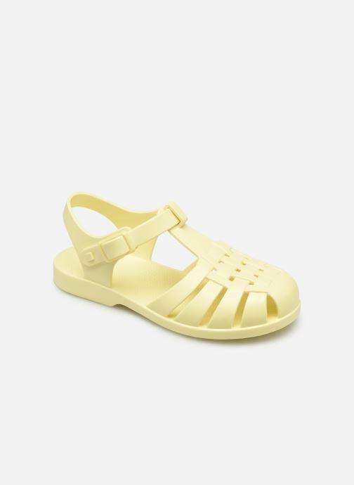 Sandalen Kinder Clasica