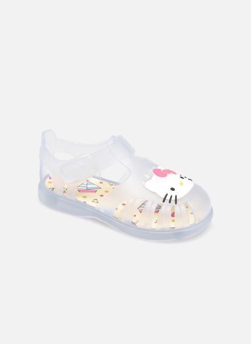 Sandalias Niños Tobby Velcro Kitty