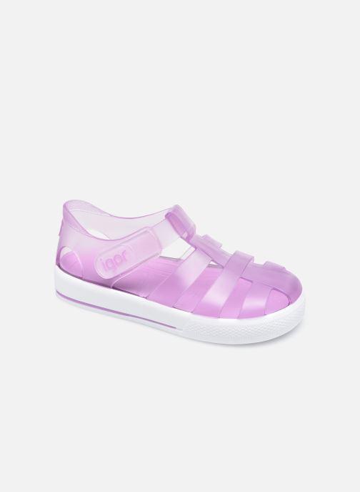 Sandaler Børn Star