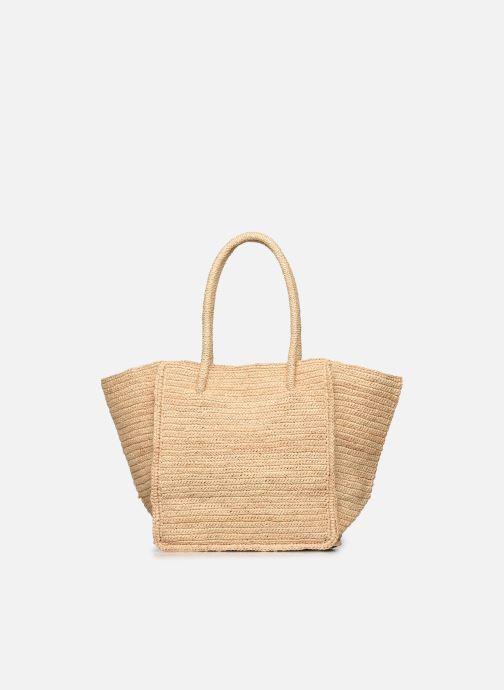 Handtaschen Taschen Avril