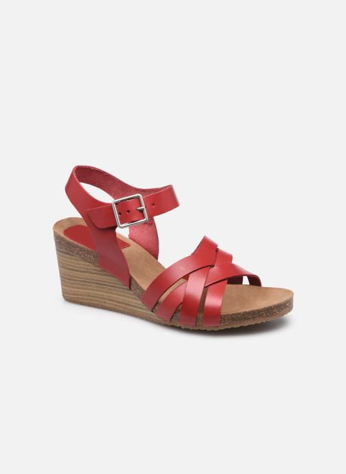Sandales - SOLYNIA