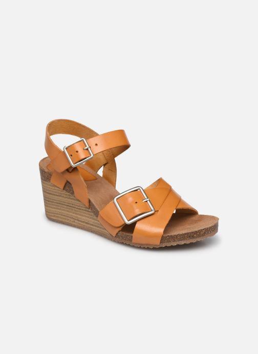 Sandales - SPAINSTRAP